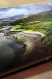 SaalDigital Fotobuch - Schottland in Bildern